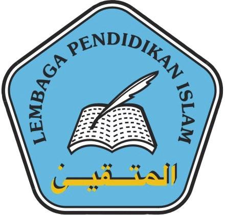Senam Sd Tahun 2013 Senam Hamil Visi Dan Misi Sd Al Muttaqien Surabaya
