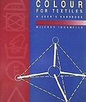 CD-ROM: Colour for Textiles – A User's Handbook