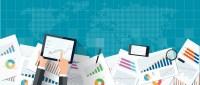 SDC CPA Tax Services