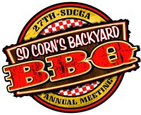 Corn Comments 11.26  Backyard Barbecue