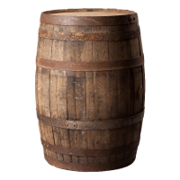Oak Wine Barrel Barrels Whiskey - Bestsciaticatreatments.com