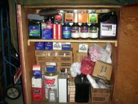 gunpowder storage cabinet  sdevloop.info