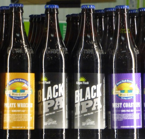 Green Flash Black IPA 2014 02