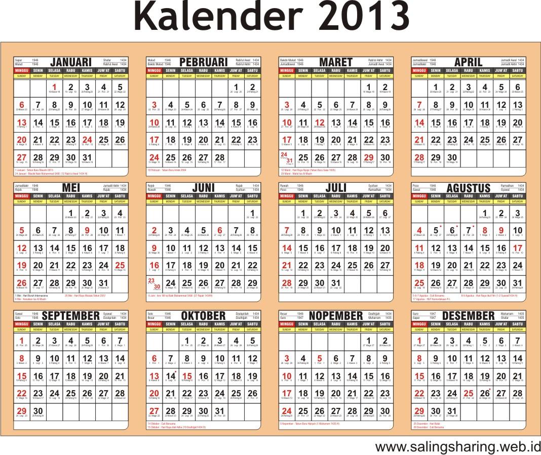 Latihan Soal Soal Try Out K2 Sekolahdasarnet Bagi Yang Tidak Punya Kalender Tahun 2013 Bisa Lihat Dan Dapatkan