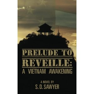 Prelude to Reveille: A Vietnam Awakening