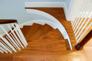 Staircase Builders | SD Stairs And Handrails | Queens NY