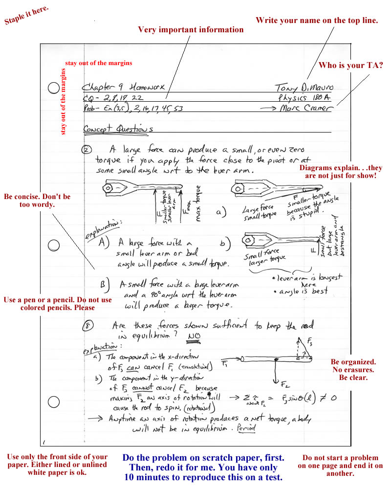 the condition of secondary school physics Physics labs high school courses developed by mit students  exam prep we have selected relevant material from mit's introductory courses to support students as.