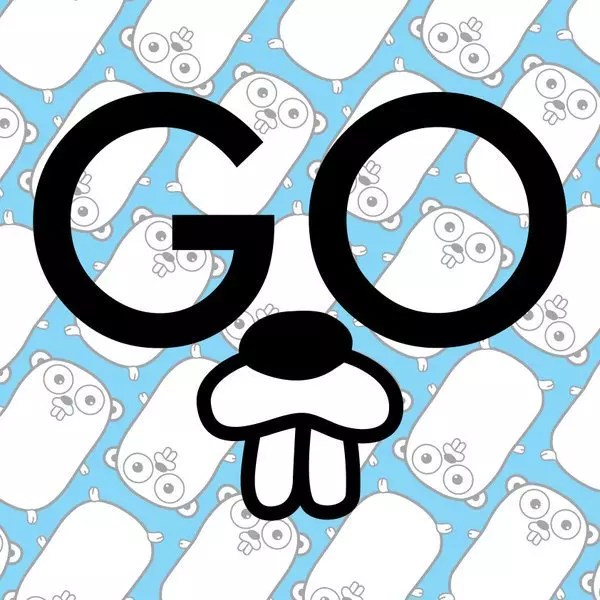 Report Go programming language is attracting more attention - SD Times