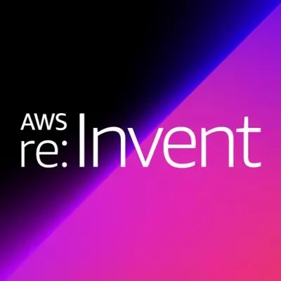 AWS reInvent Sumo Logic teams up with AWS, Software AG Cloud