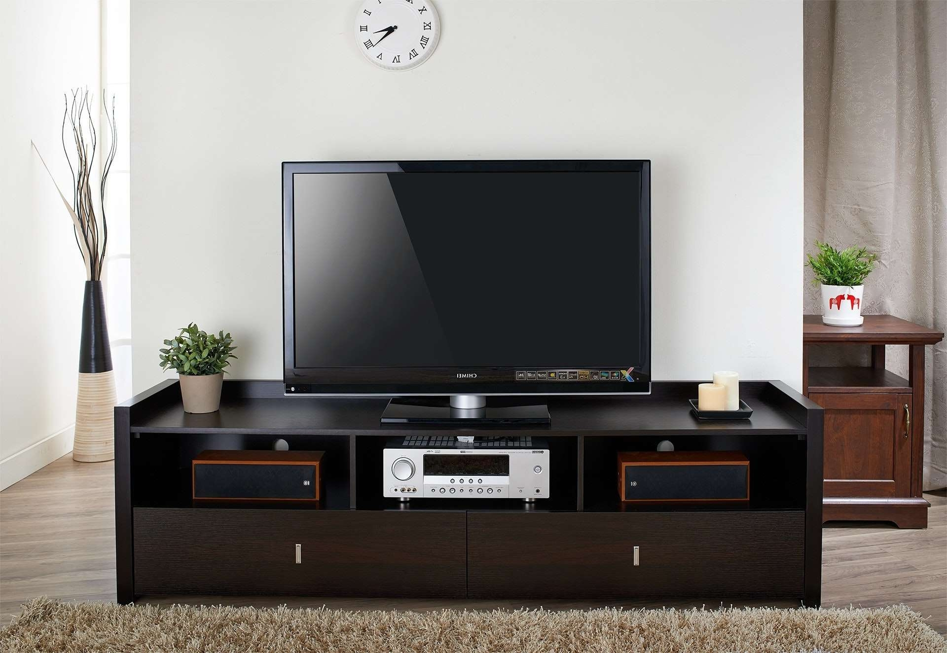 Gallery 1 Furniture Centre 15 Photos 80 Inch Tv Stands