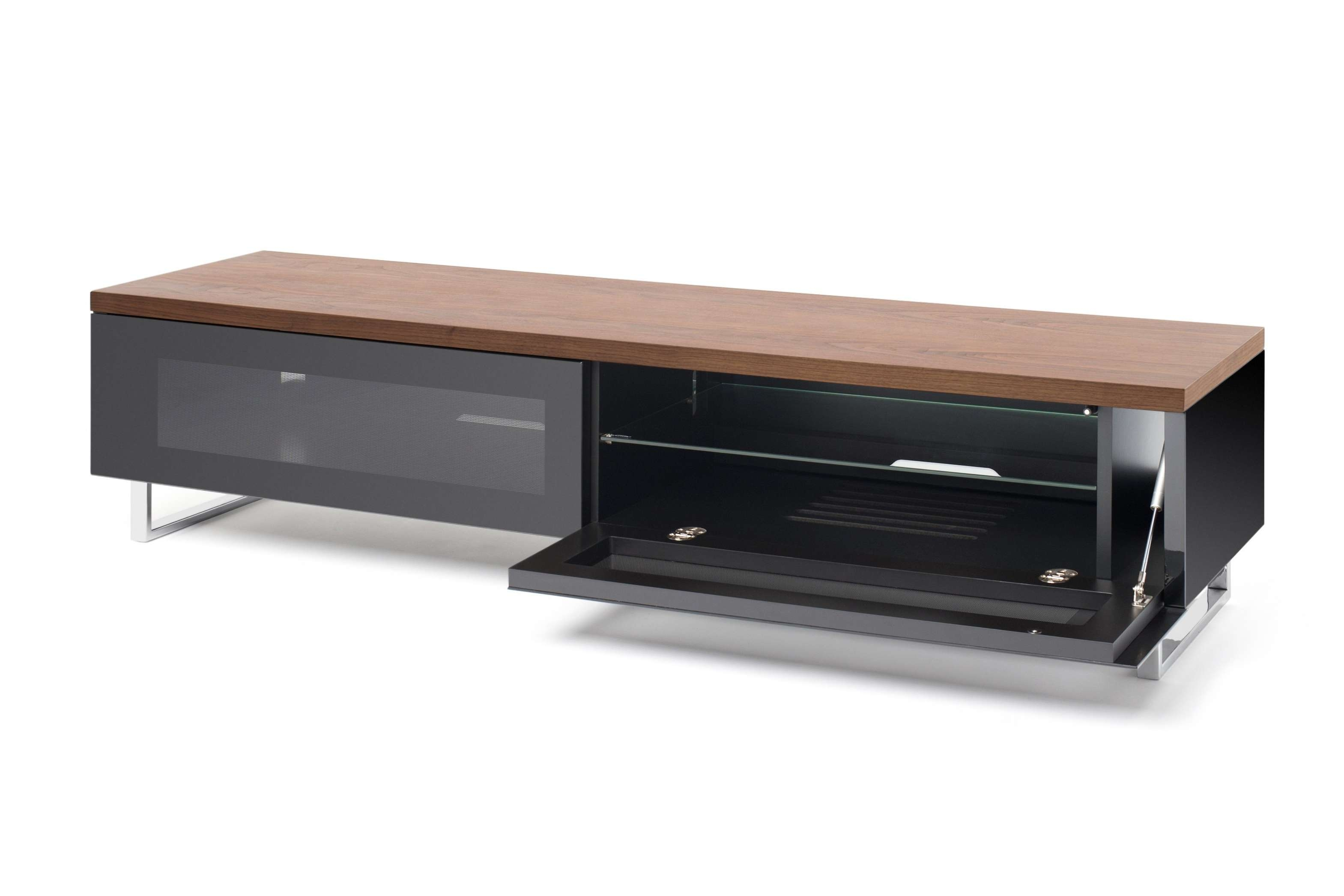 Low Tv Stand Crosley Furniture Alexandria 60 Inch Low Profile Tv Stand