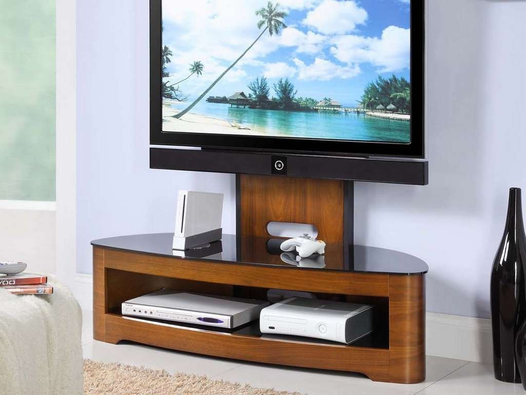 Tv Unit Cheap Showing Gallery Of Cheap Corner Tv Stands For Flat Screen View 11