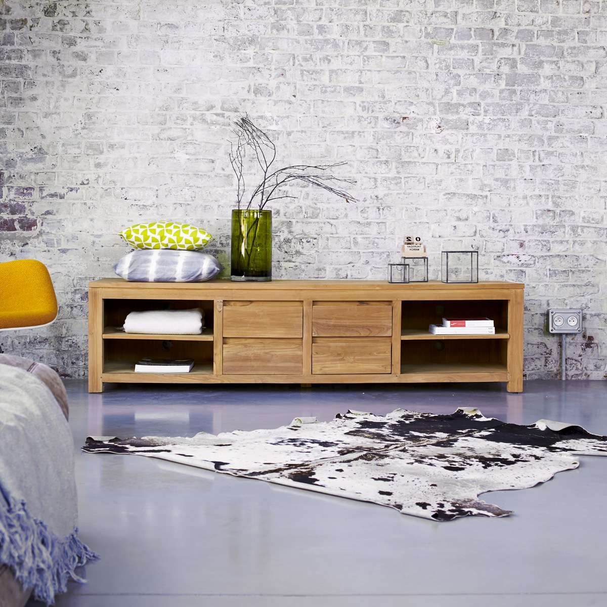 Möbel Gebraucht Haan Design Tv Mbel Console Table As Tv Stand Beautiful Design Mobel