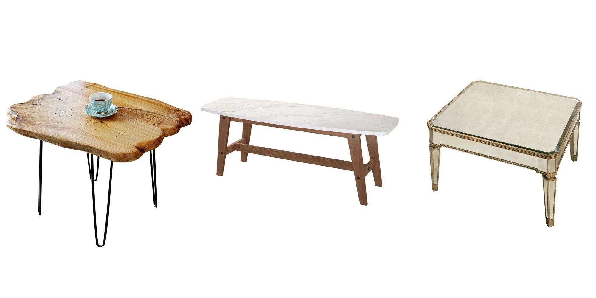 Best Small Coffee Tables 20 Best Ideas Of Small Coffee Tables