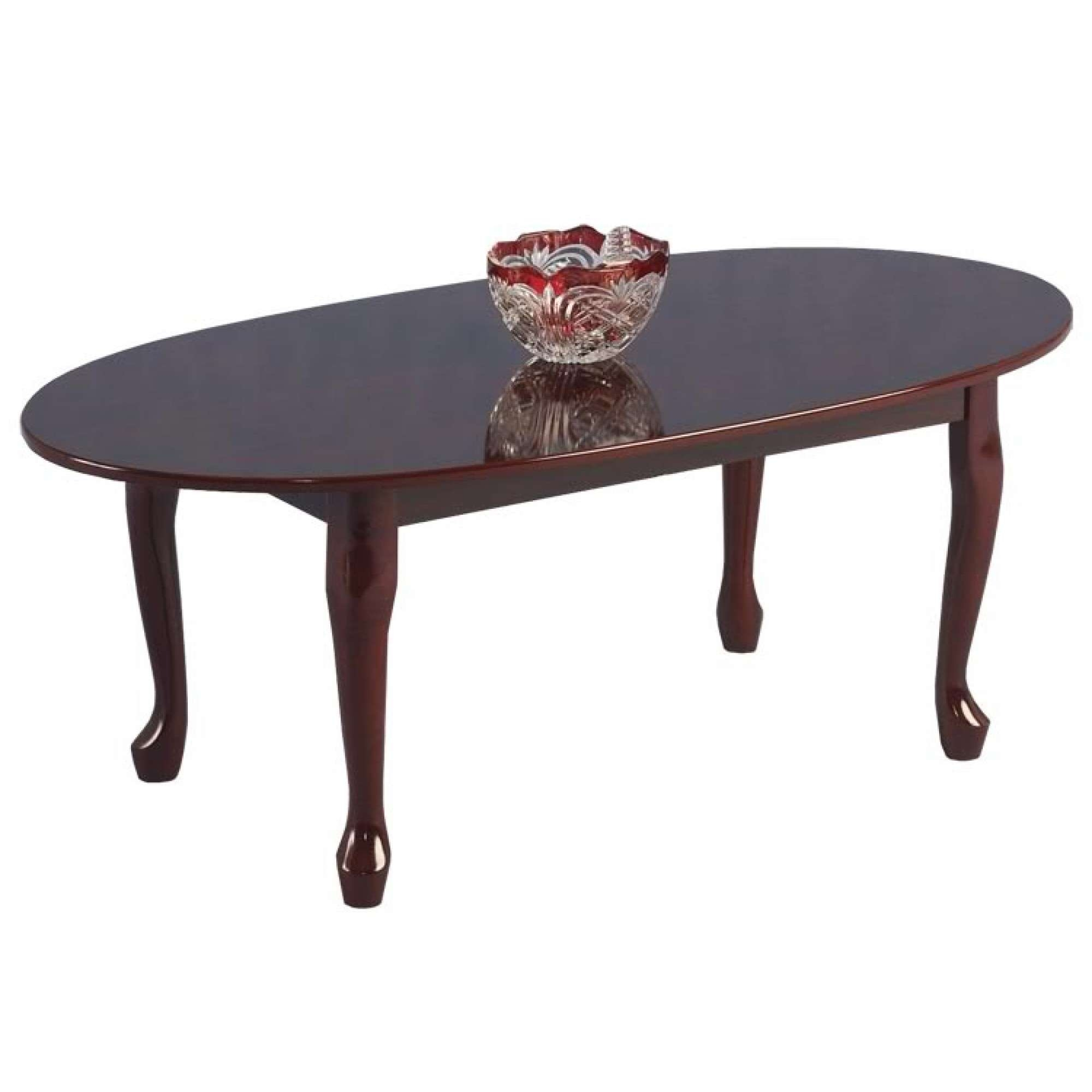 Dark Wood And White Coffee Table Best 20 43 Of Dark Wooden Coffee Tables