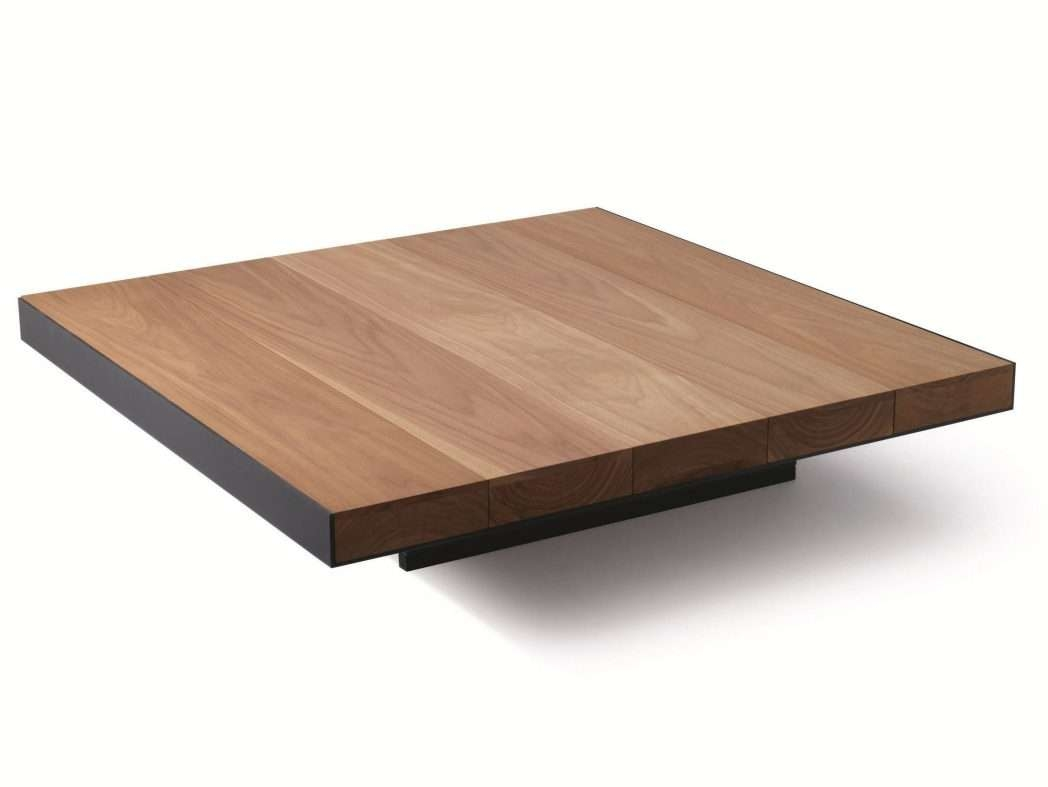 Low Coffee Table With Storage 2018 Best Of Low Coffee Tables With Storage