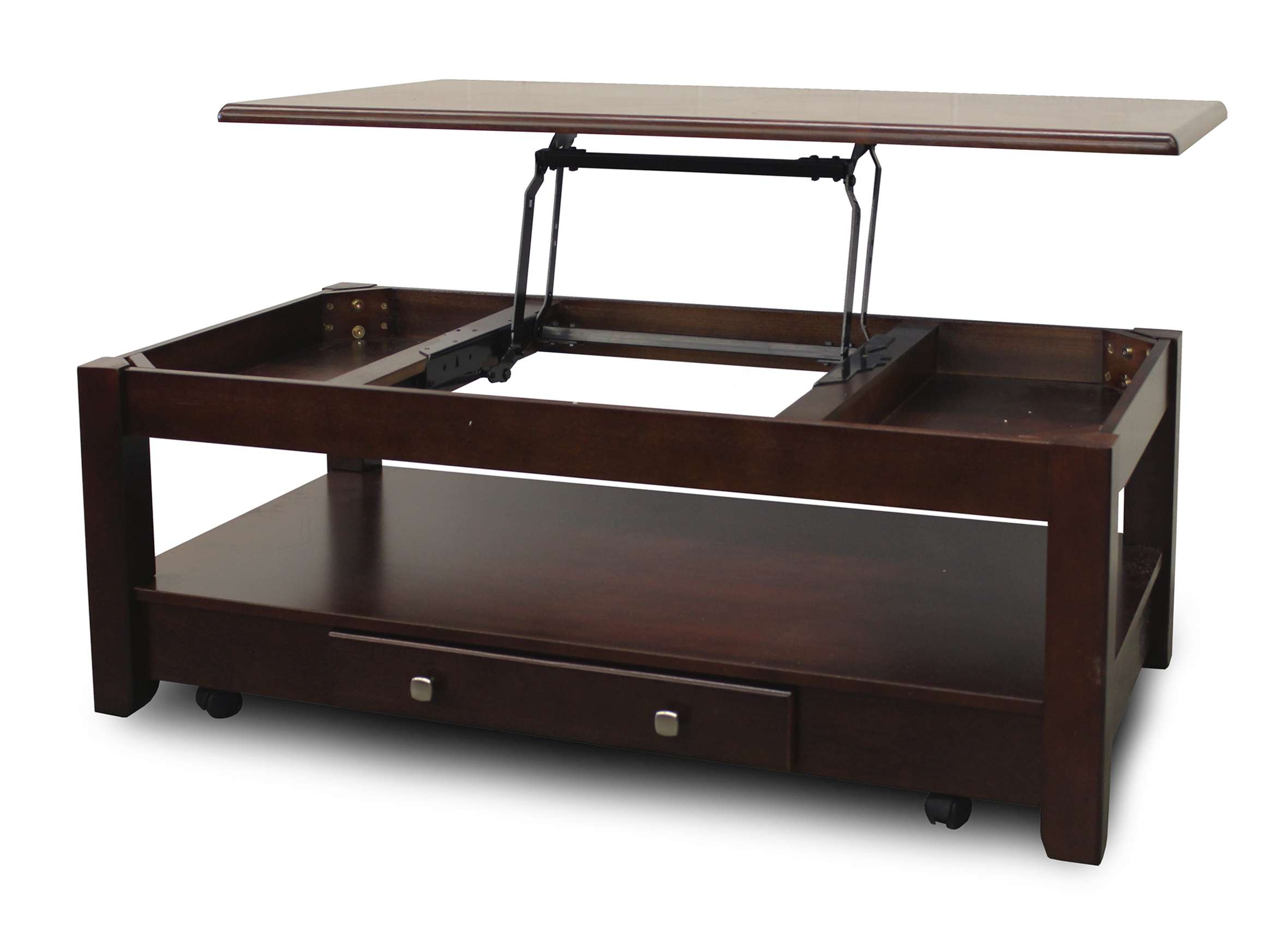 Double Lift Top Table 20 The Best Cheap Lift Top Coffee Tables