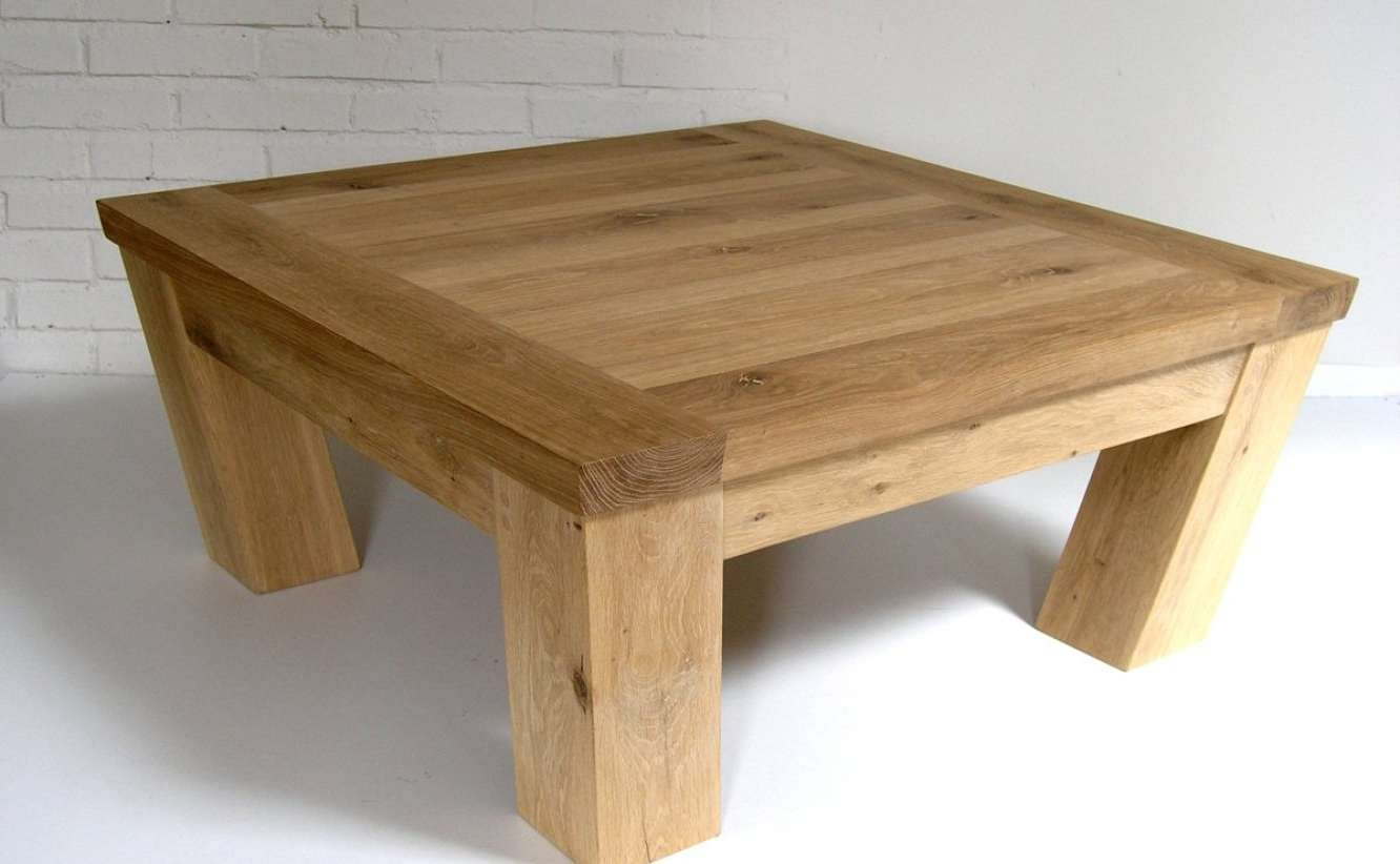 Small Square Coffee Table With Storage Large Square Oak Coffee Table With Storage Buethe Org