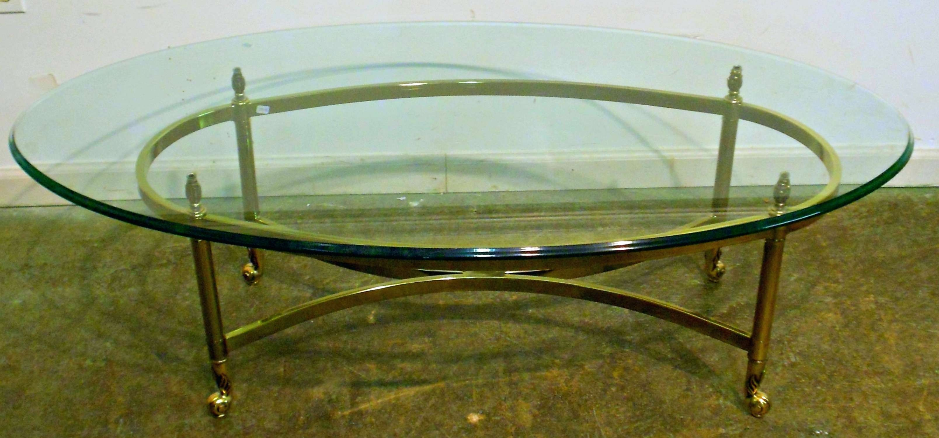 Coffee Table Australia Oval Coffee Tables Australia Rascalartsnyc