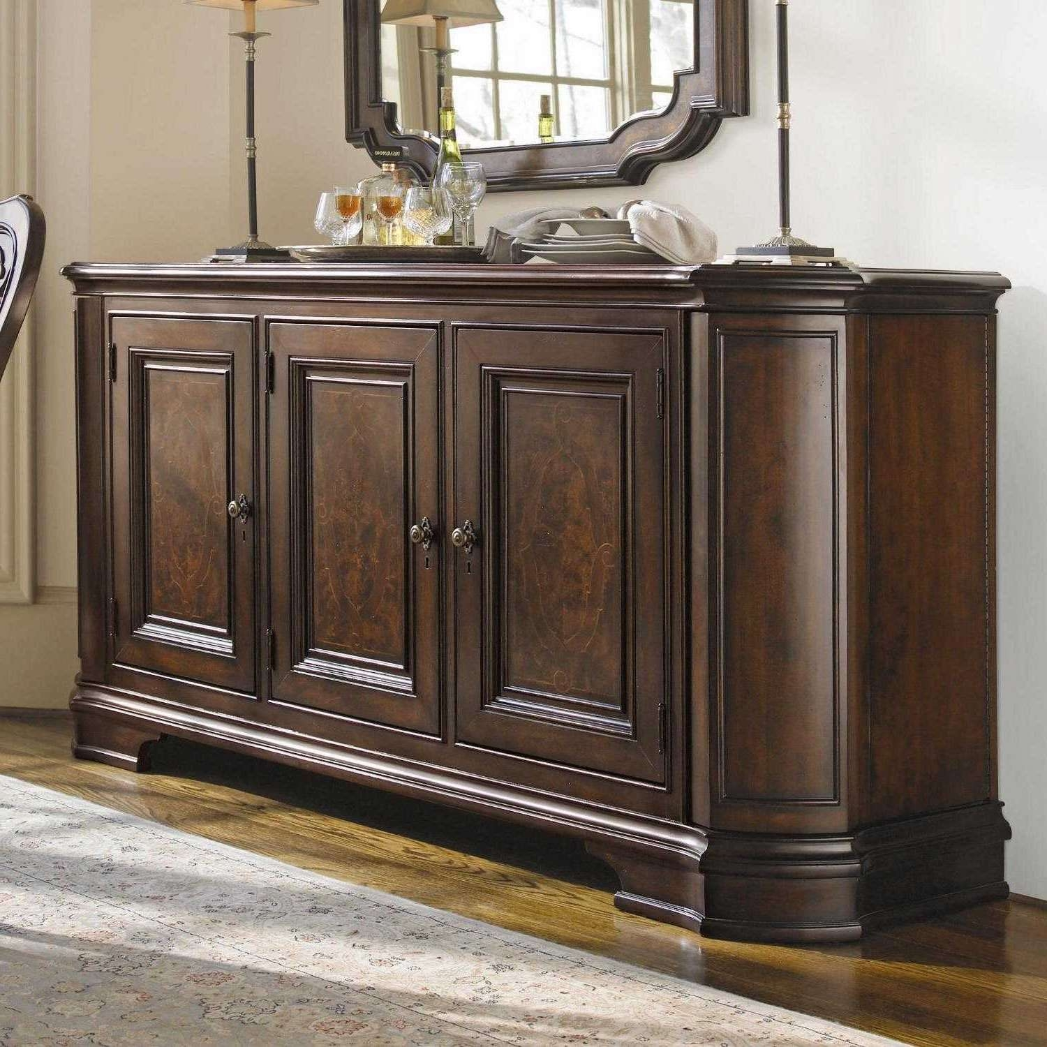 Buffets Design Top 20 Of Dining Room Buffets Sideboards