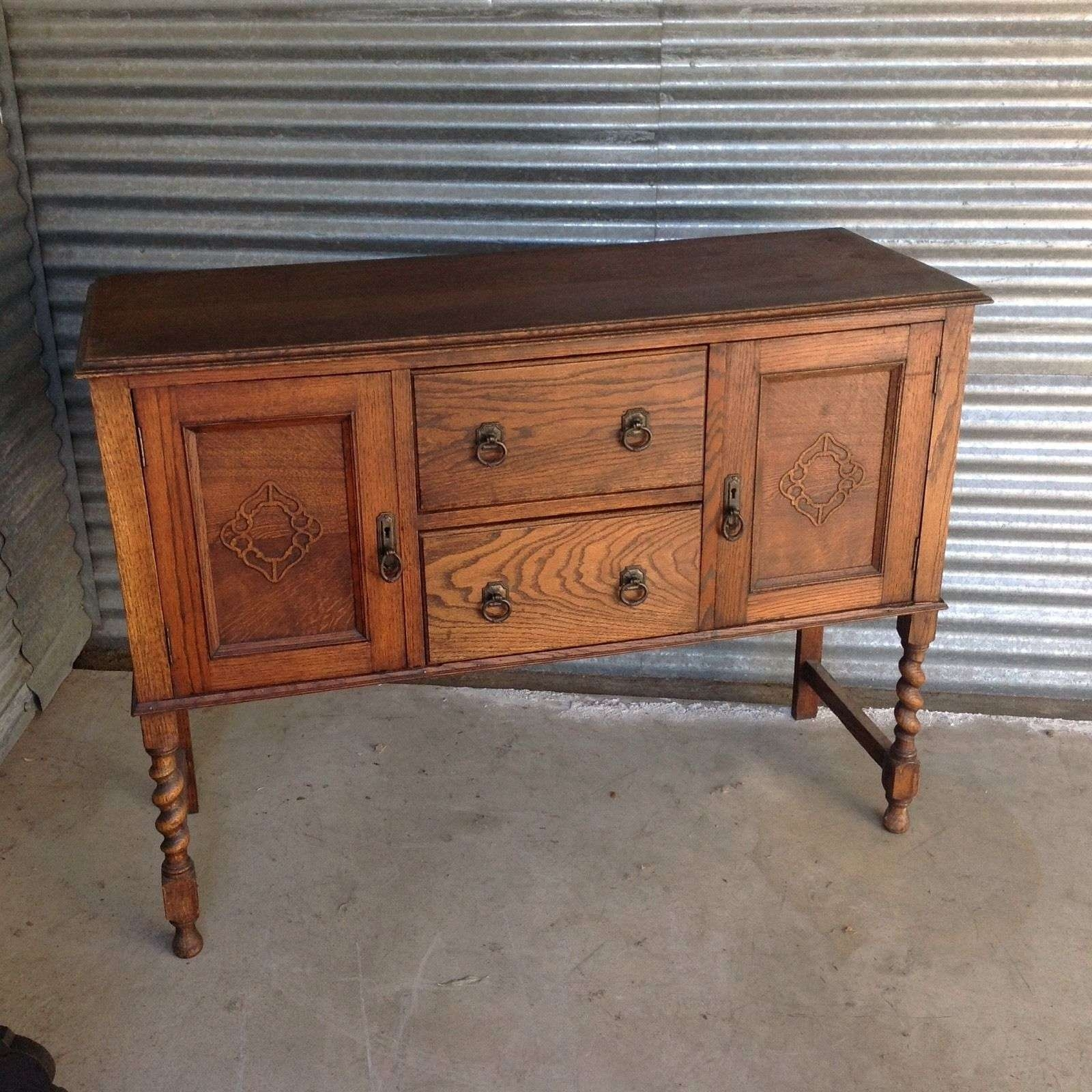 Buffet For Sale Antique Buffets For Sale Image Antique And Candle