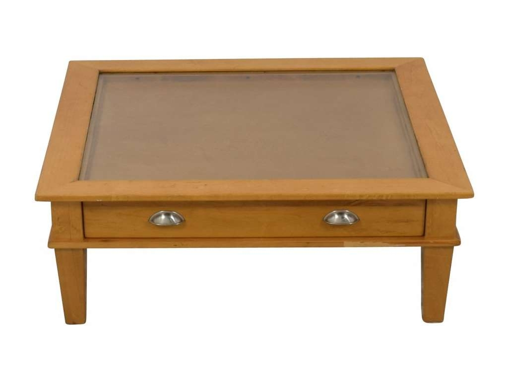 Small Square Coffee Table With Storage Coffee Table With Storage Underneath Buethe Org