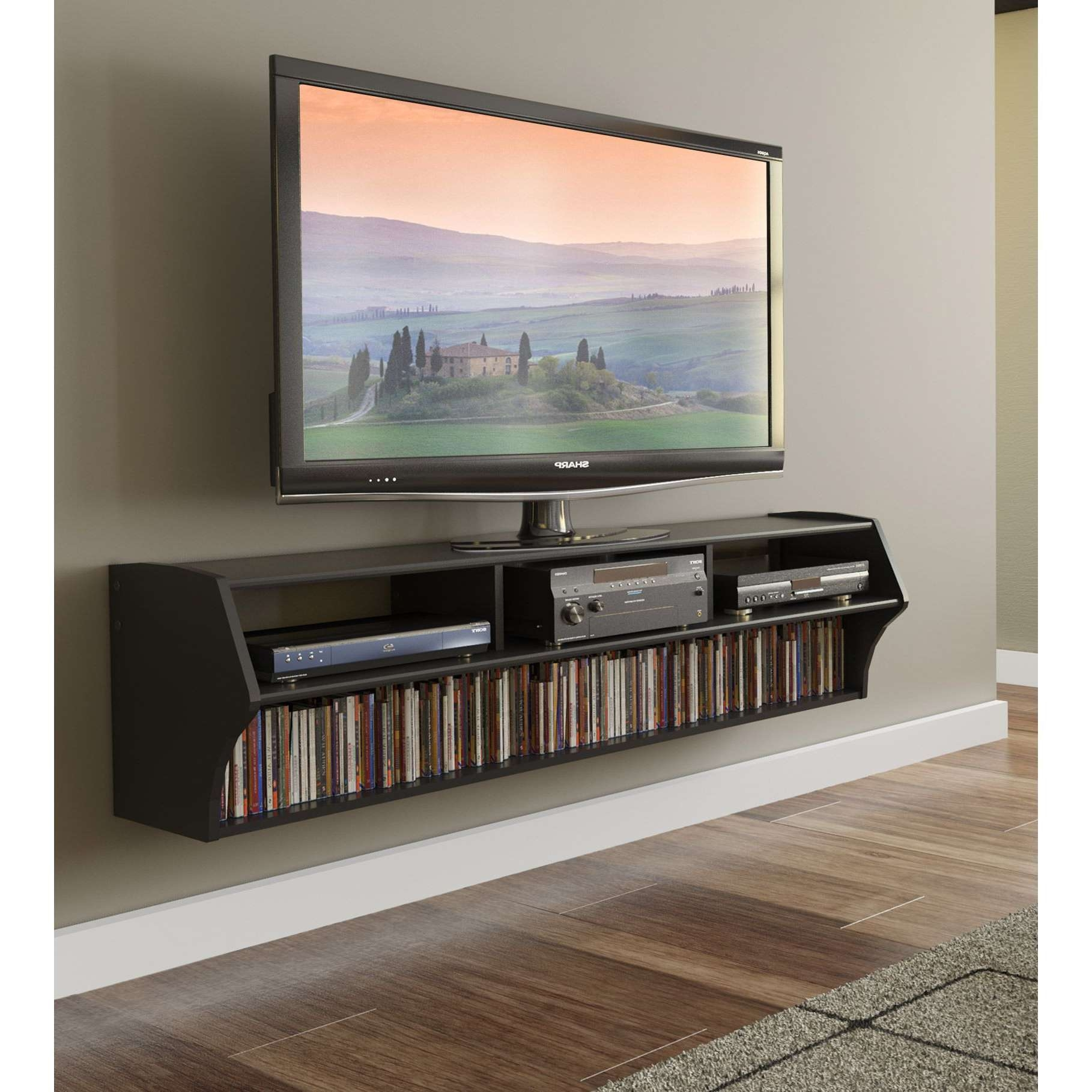 Wall Mounted Tv Console Ideas 2019 Best Of Long Tv Cabinets Furniture