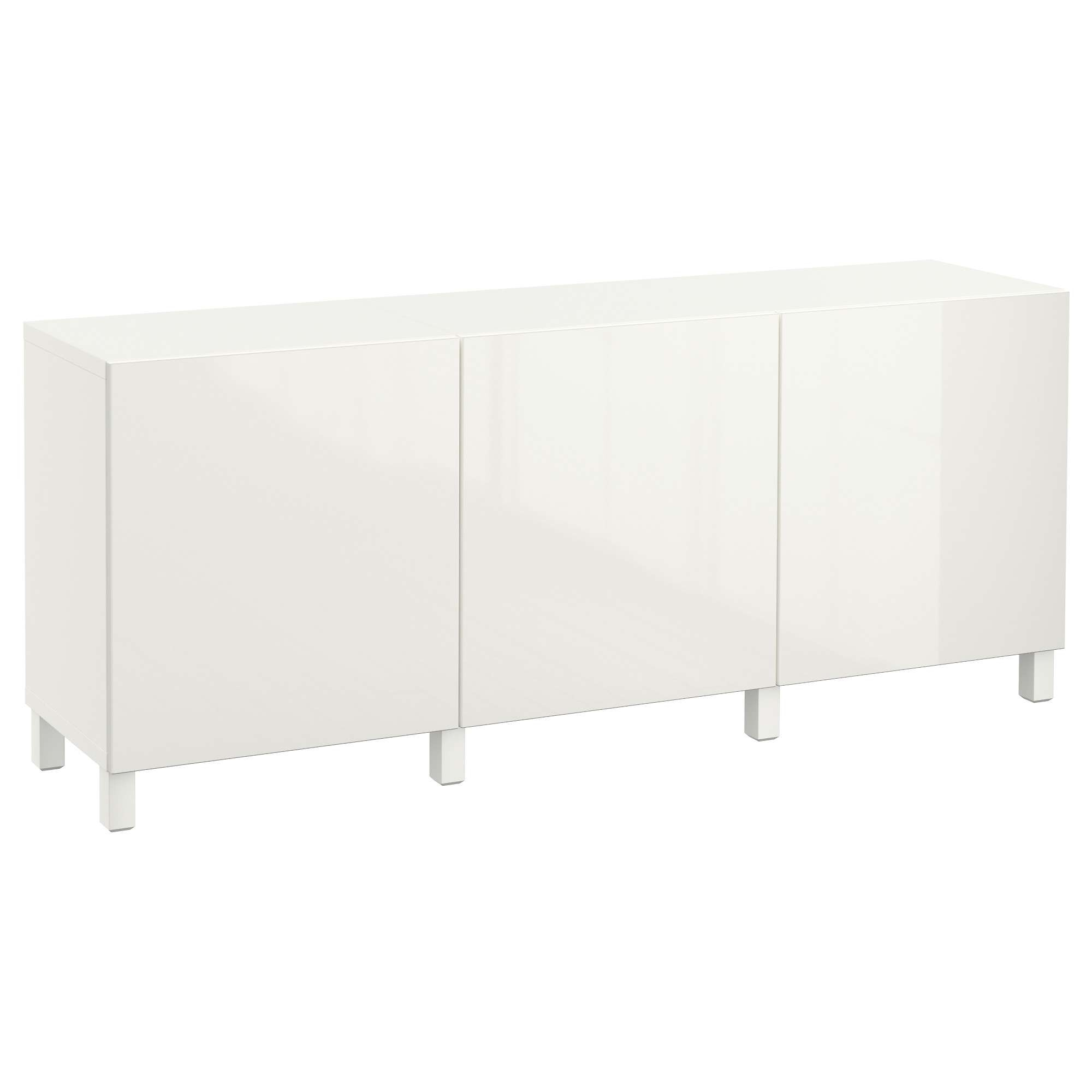 Ikea Sideboard 20 The Best Ikea Besta Sideboards