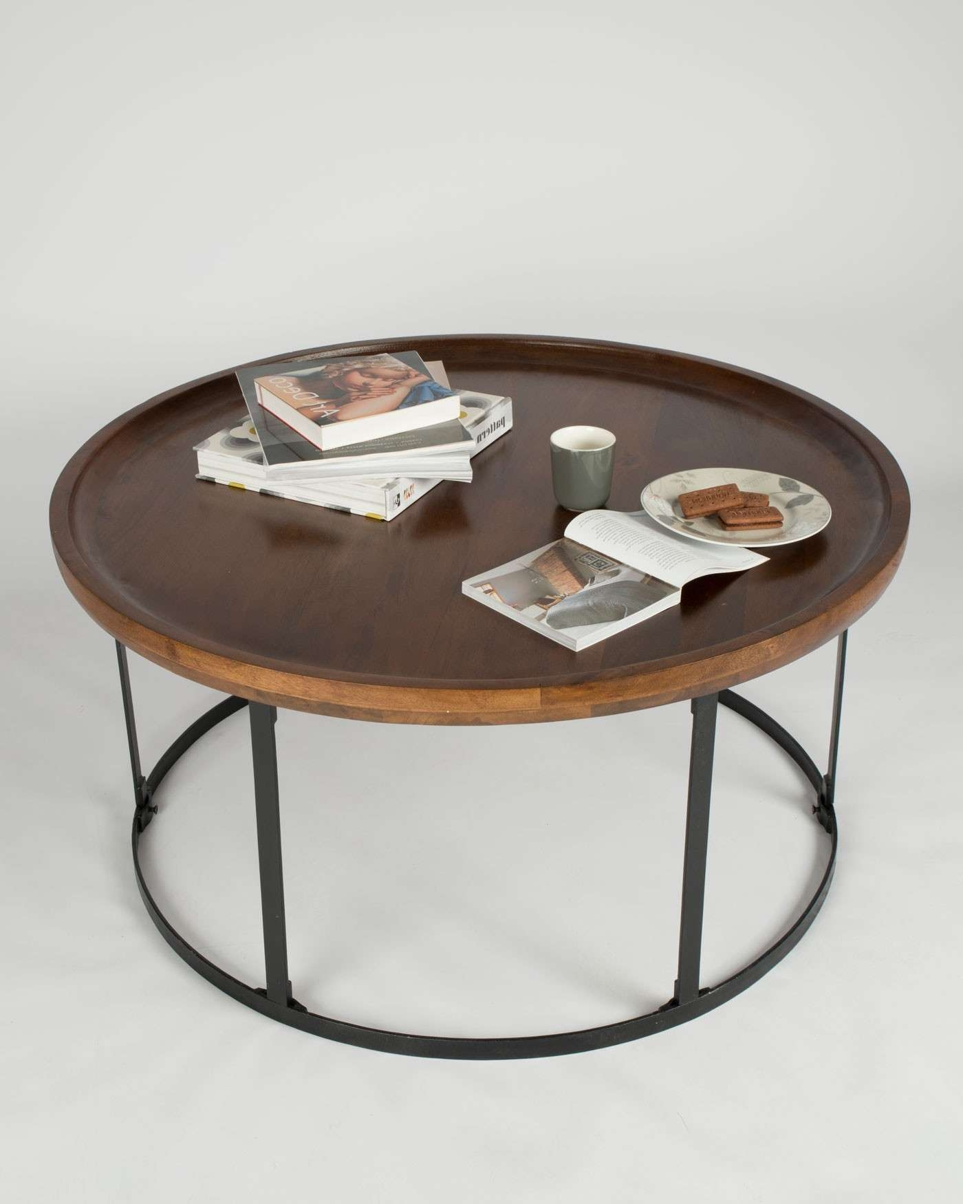 Small Dark Wood Coffee Tables 20 Collection Of Square Dark Wood Coffee Table