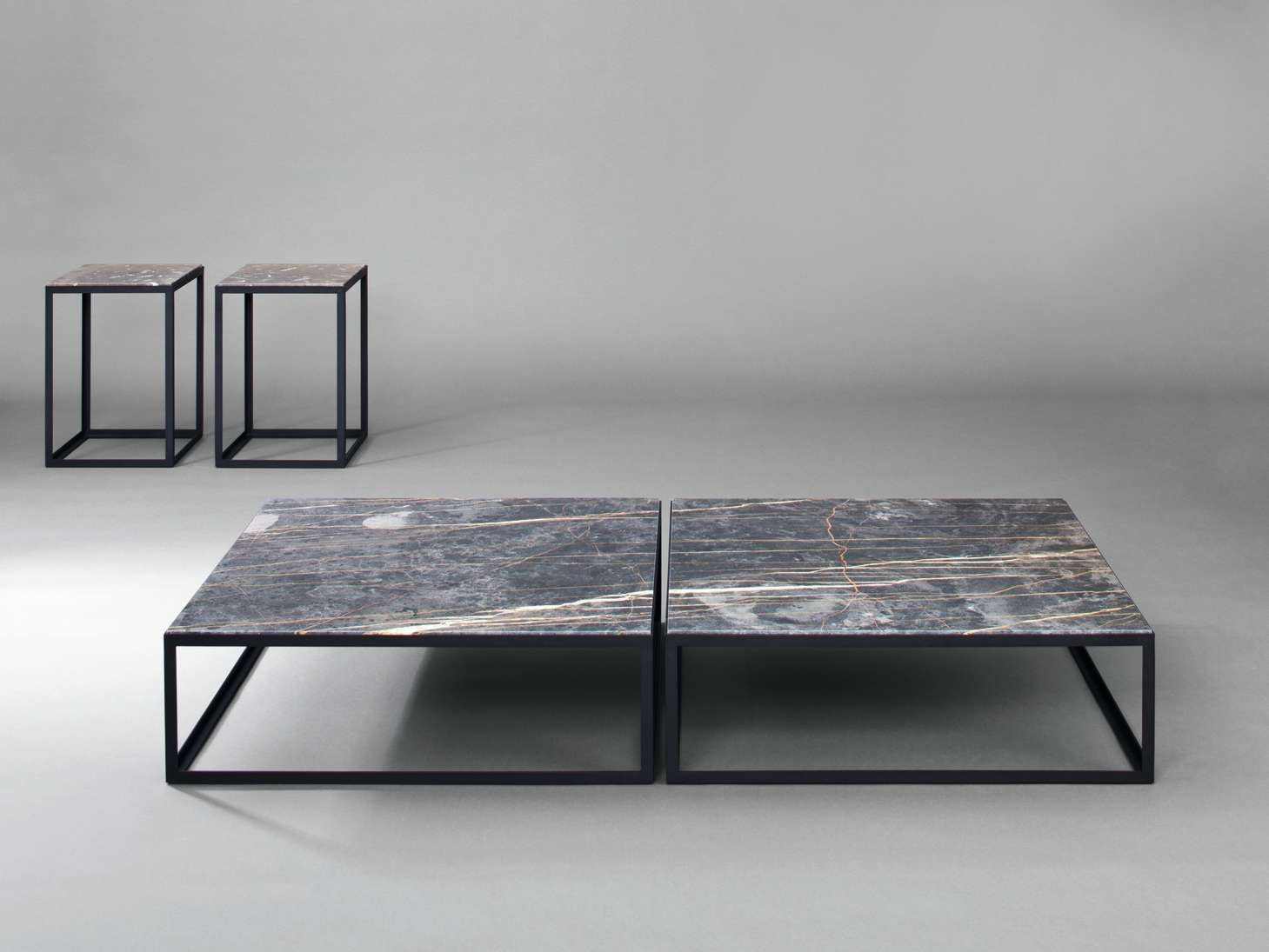Marble Top Coffee Table Canada 2018 Best Of Stone Coffee Table