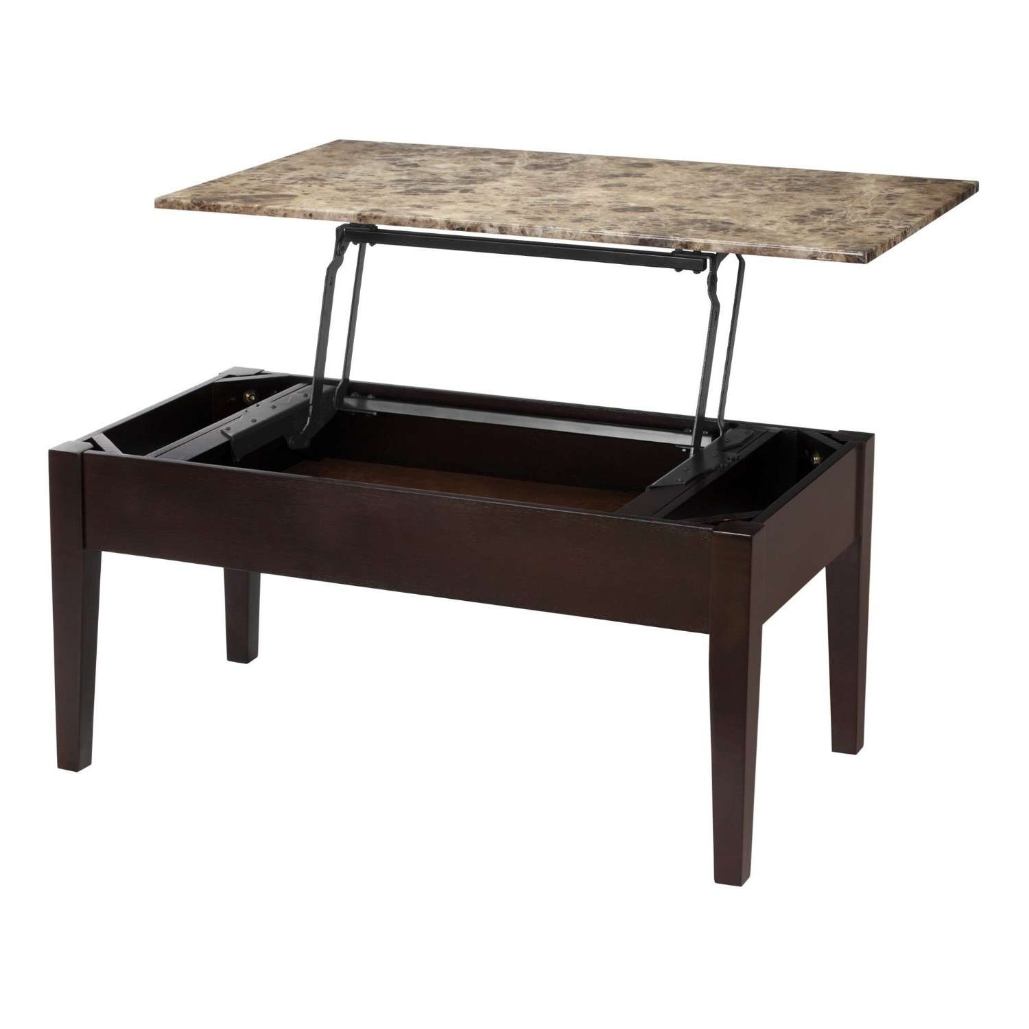 Best Coffee Tables 20 The Best Cheap Lift Top Coffee Tables