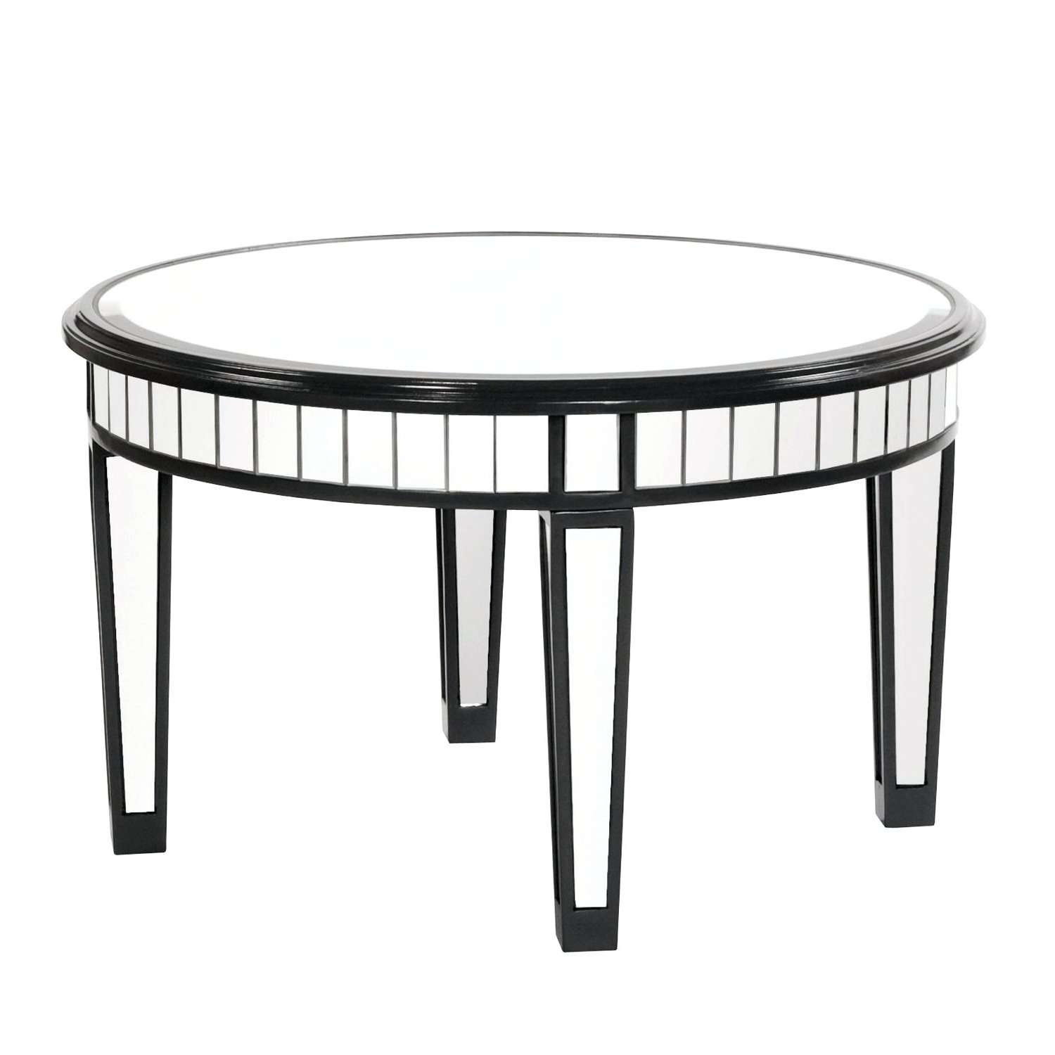 Round Coffee Table And End Tables 20 Best Collection Of Half Circle Coffee Tables