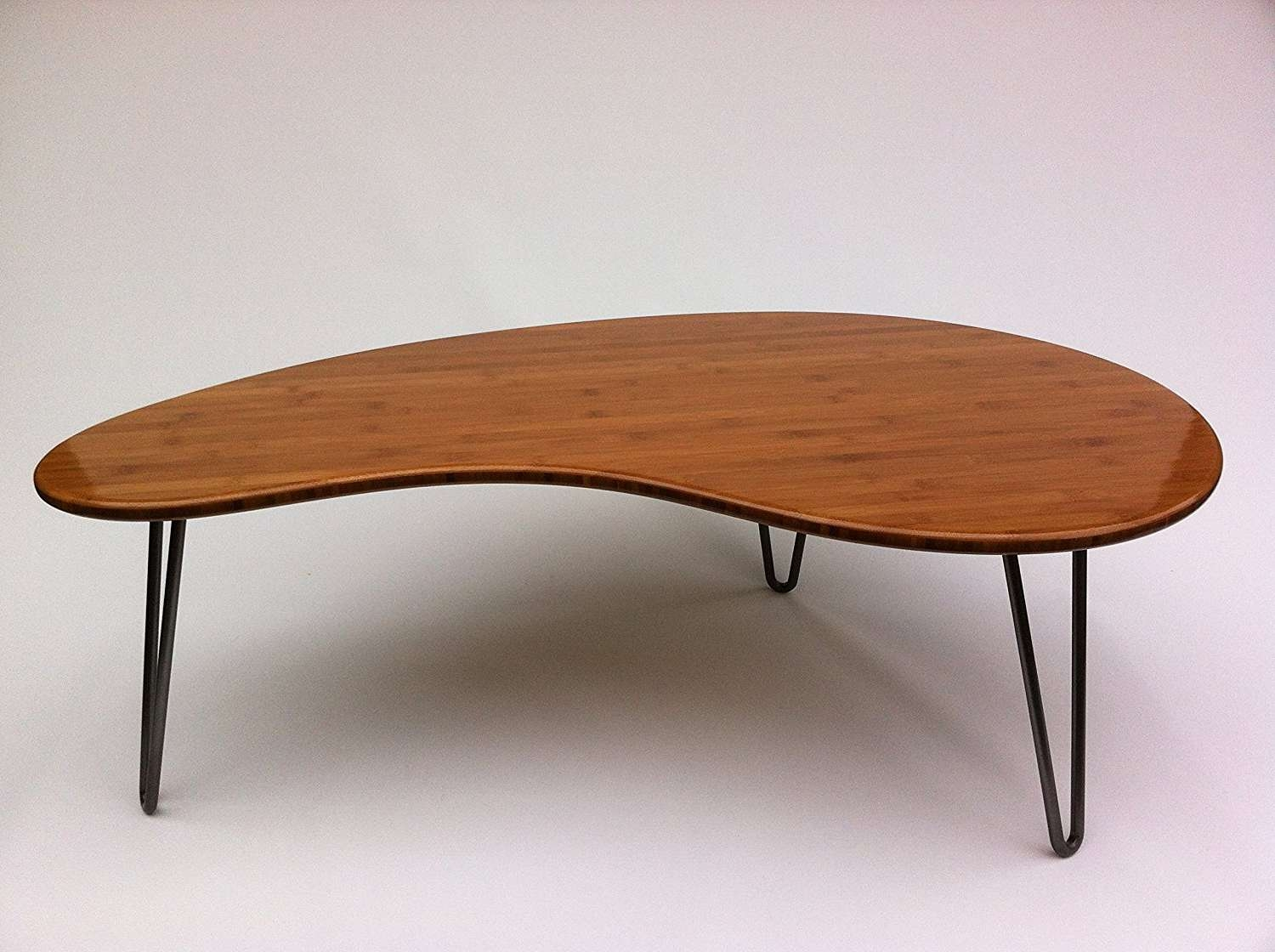 Small Black Coffee Tables 20 The Best Coffee Tables With Oval Shape