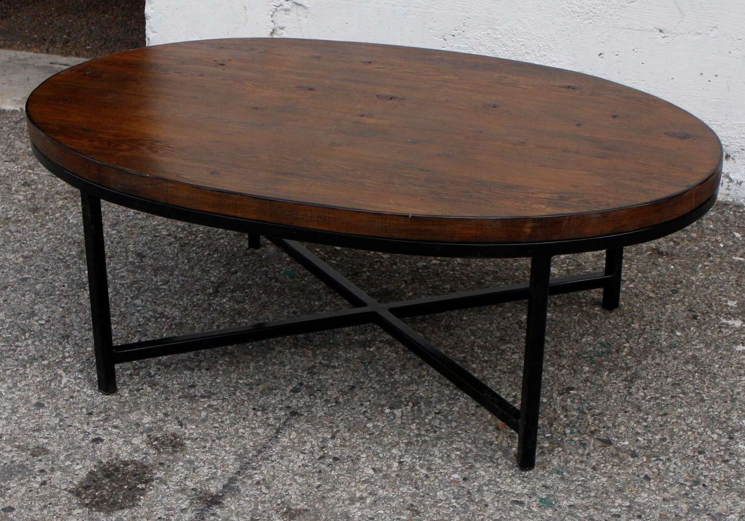 Small Dark Wood Coffee Tables 20 Best Dark Coffee Tables