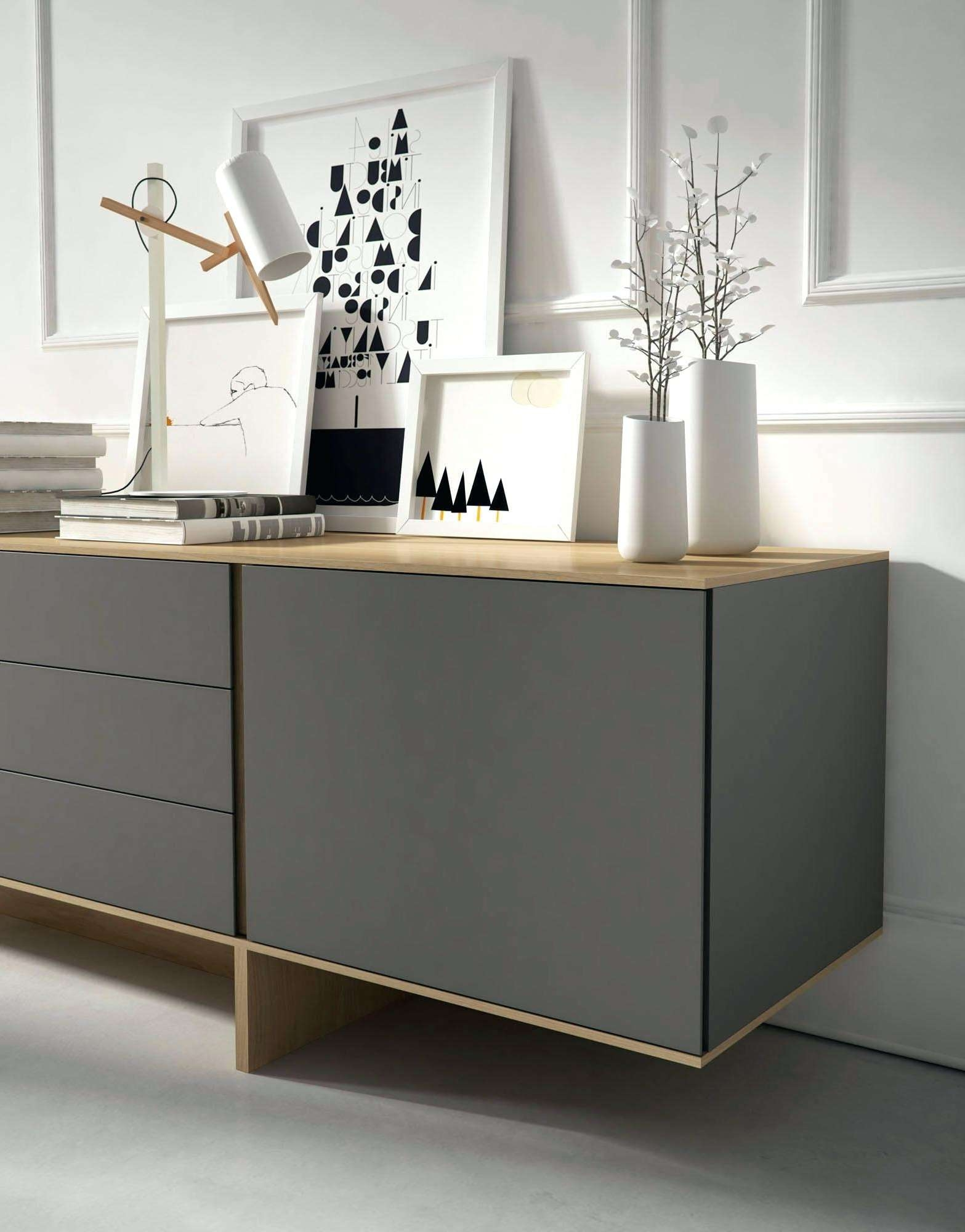 Weiße Sideboards Sideboard Wei Hochglanz Excellent Design Sideboard