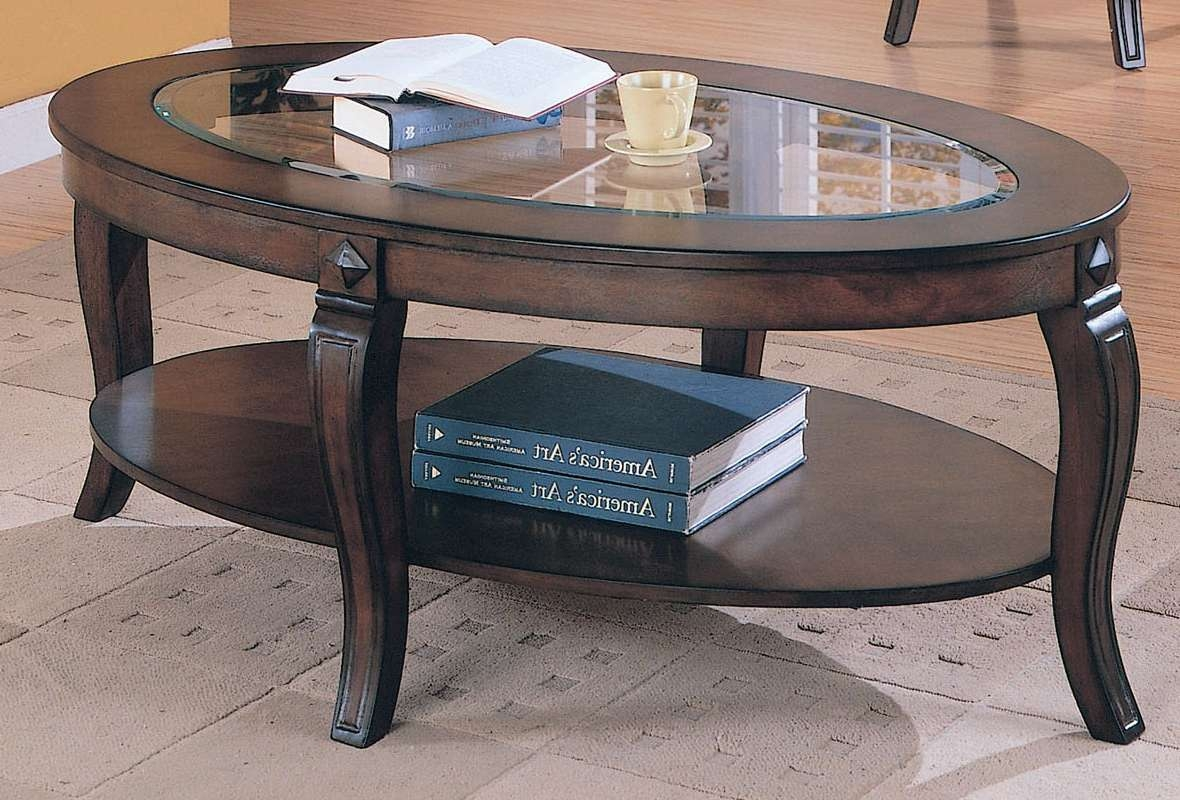 Home Decorators Coffee Table 20 Best Ideas Of Oval Glass Coffee Tables