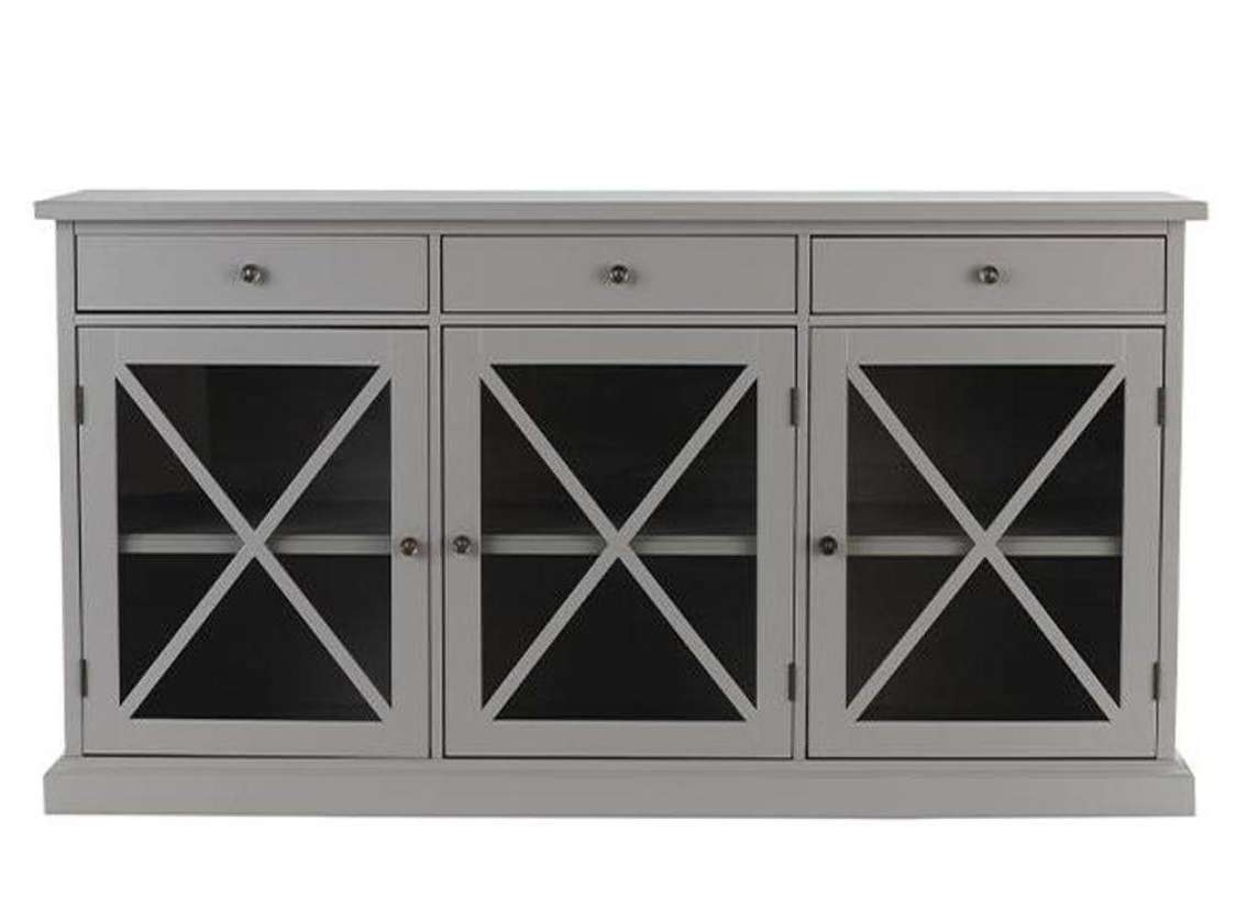 Ikea Credenza Sideboard : Ikea sideboard ireland storage furniture and accessories