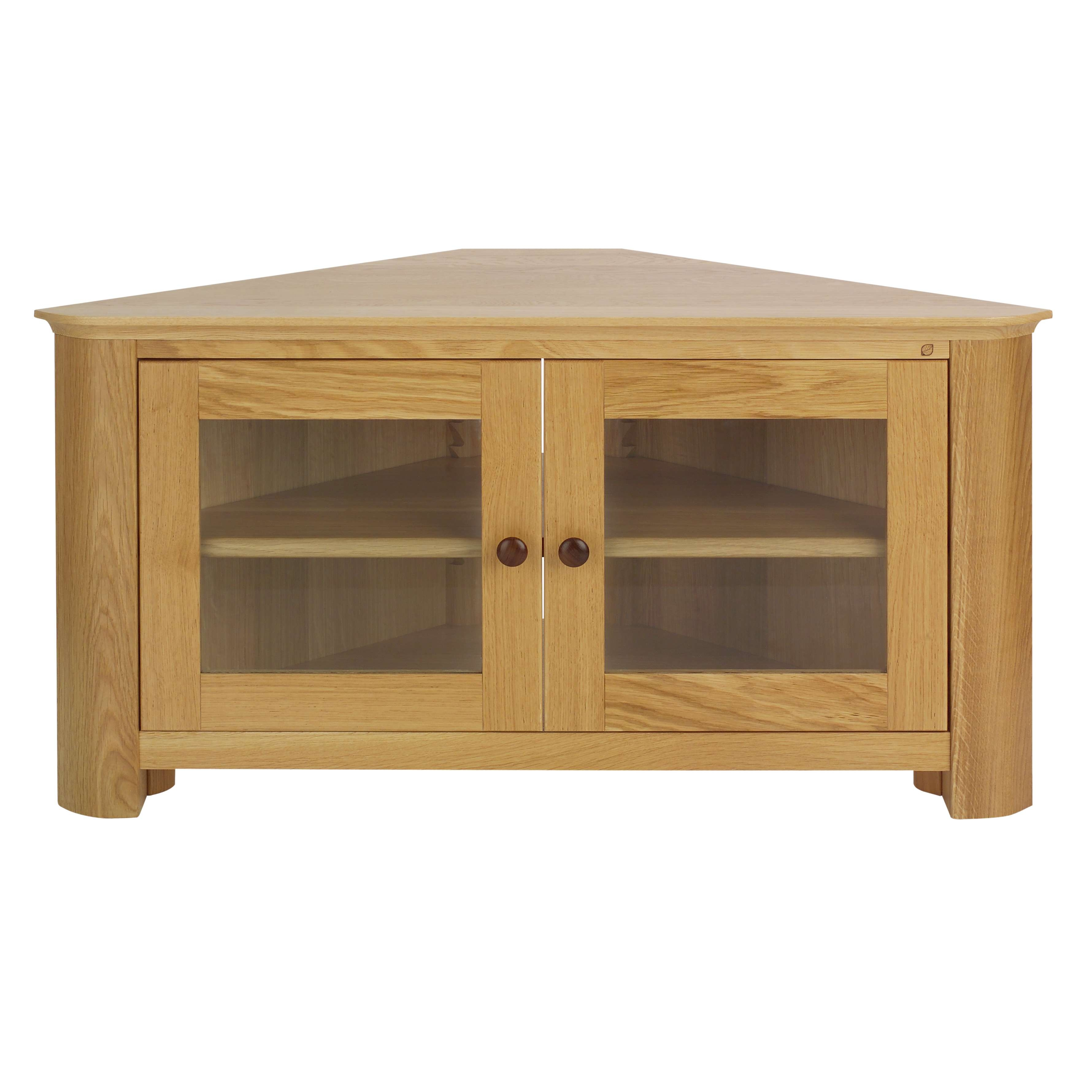 Tv Cabinet Kitchen Corner Doors And Pantry Cabinet Tall Pantry Cabinet With