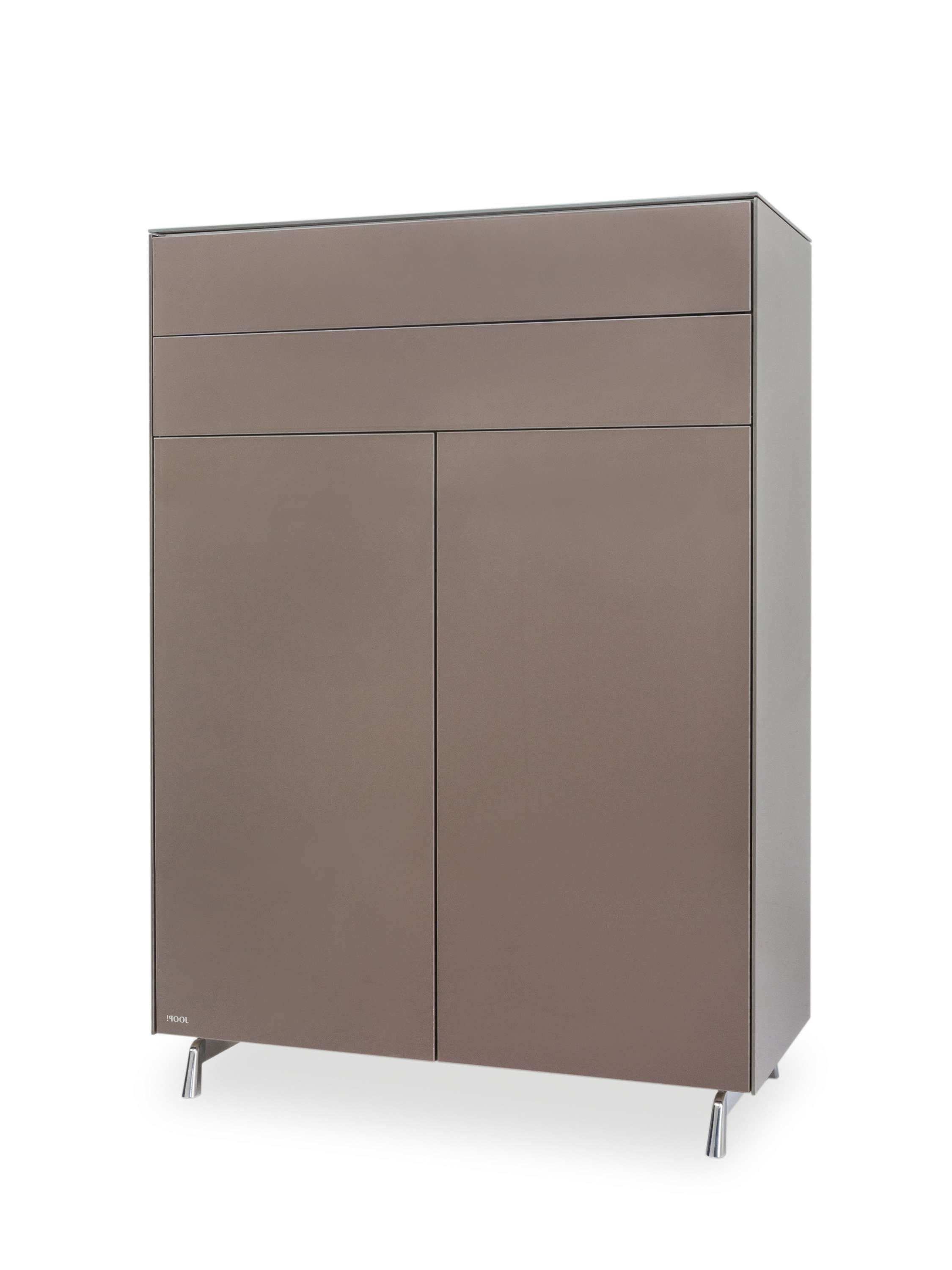 Highboard Esszimmer Esszimmer Highboard