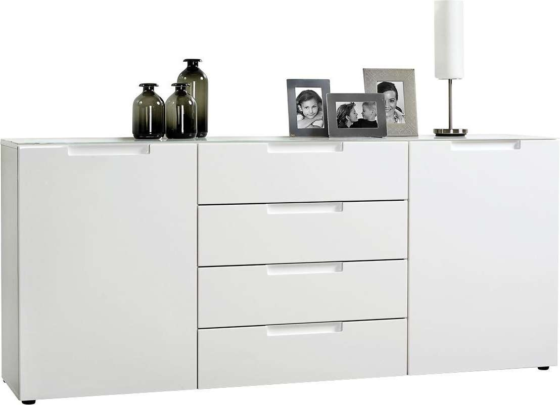 Poco Glasvitrine Poco Highboard Best Midway Mdwvbj With Glasvitrine Poco