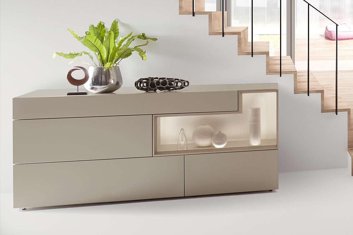 Hülsta Sideboard Weiß 20 Photos Hulsta Sideboards