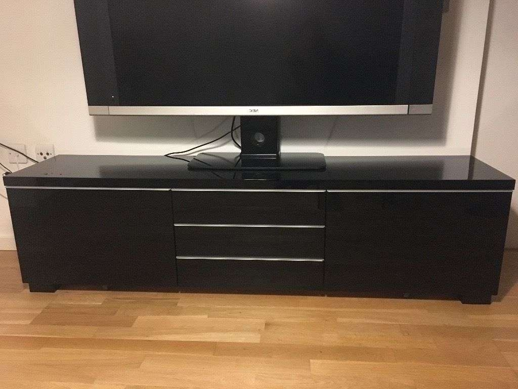 Meuble Tv Ikea Besta Burs Besta Burs Tv Storage Combination High