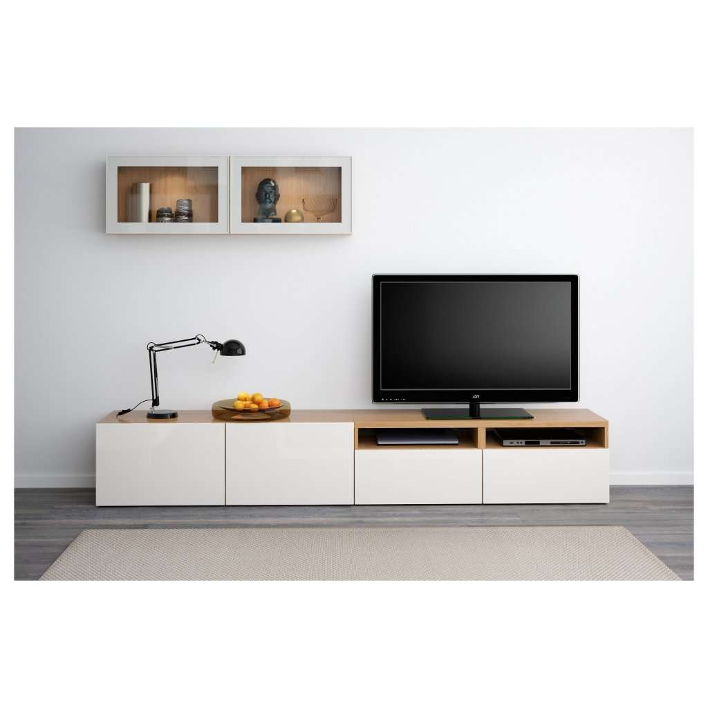 Ikea Rangements Besta 20 The Best Ikea Besta Sideboards
