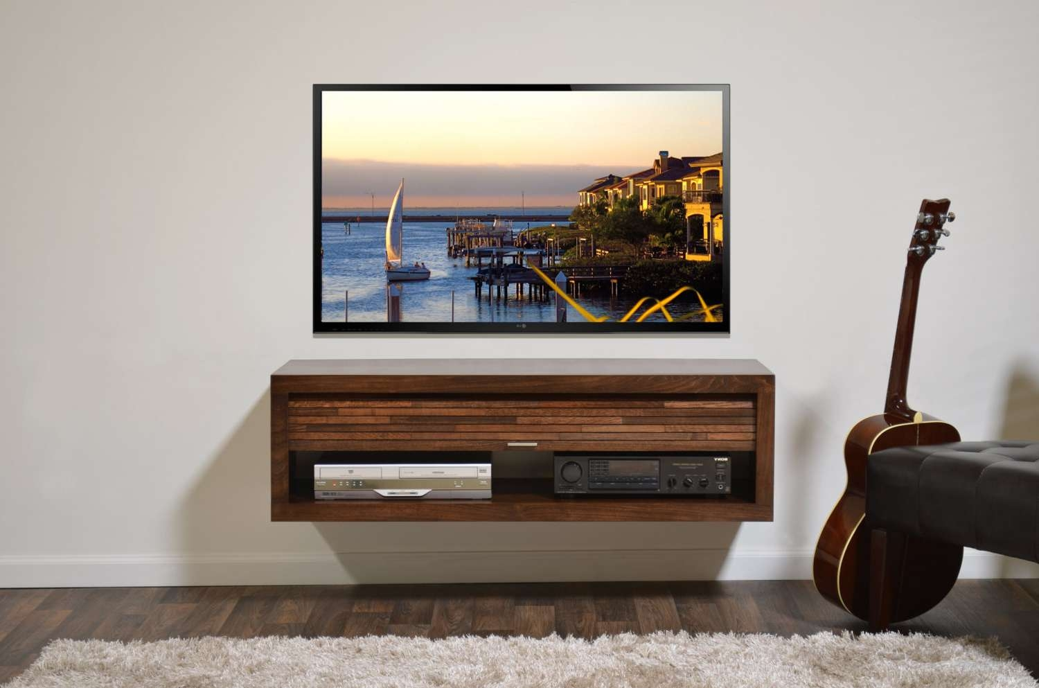 Tv Cabinet Adelaide Ikea Tv Cabinets Adelaide Cabinets Decorating Ideas