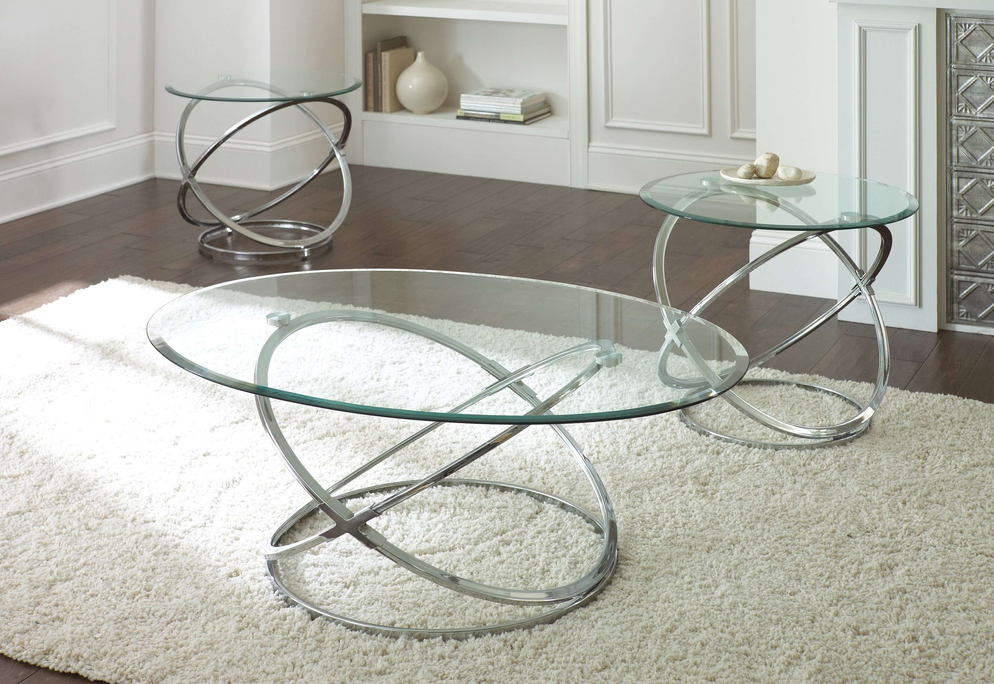 Unusual Accent Tables Unique End Table Fabulous Creative Coffee Tables Coffee
