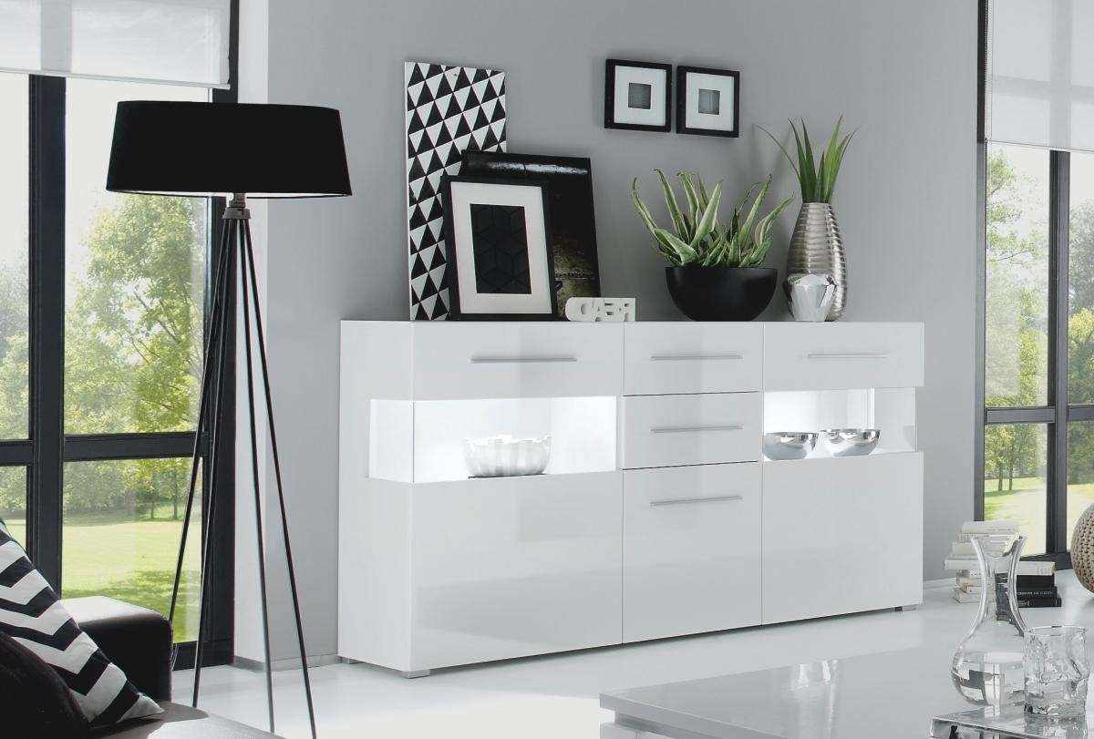 Sideboard Kommode 20 Inspirations Of Kommoden Sideboards