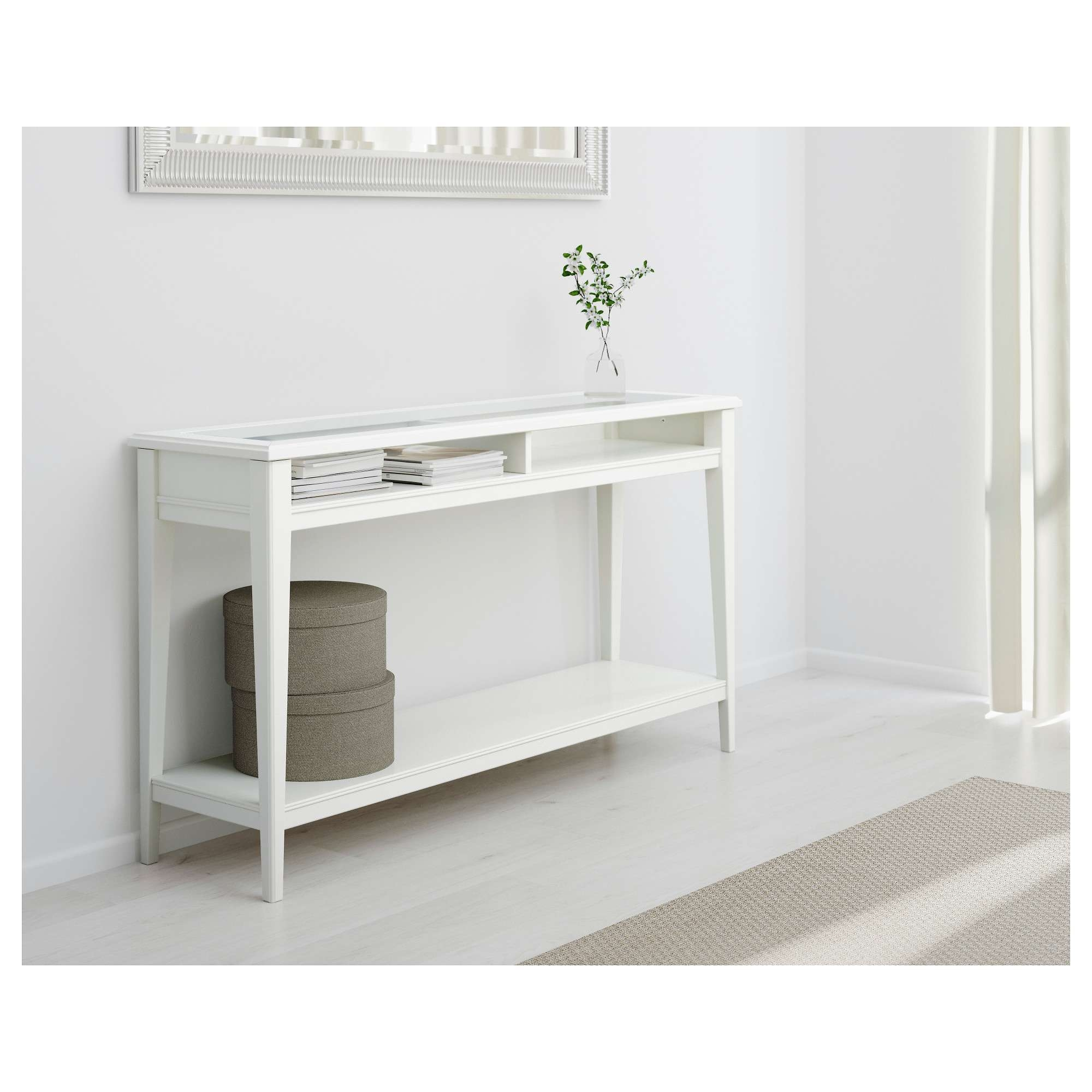Ikea Sideboard 2019 Popular Liatorp Sideboards