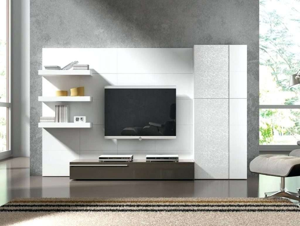 Tv Cabinet Kitchen Top 20 Of Modern Tv Cabinets