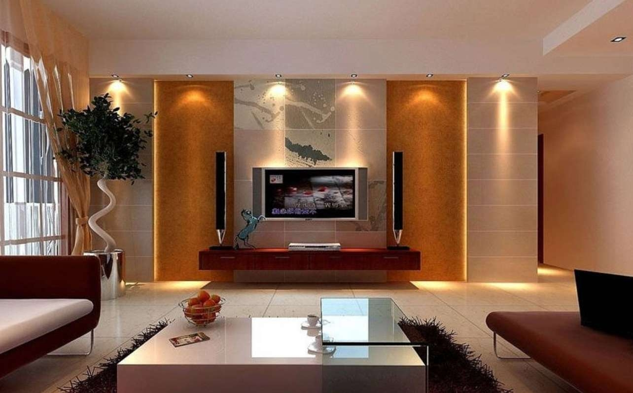 Living Room Tv 2018 Popular Living Room Tv Cabinets