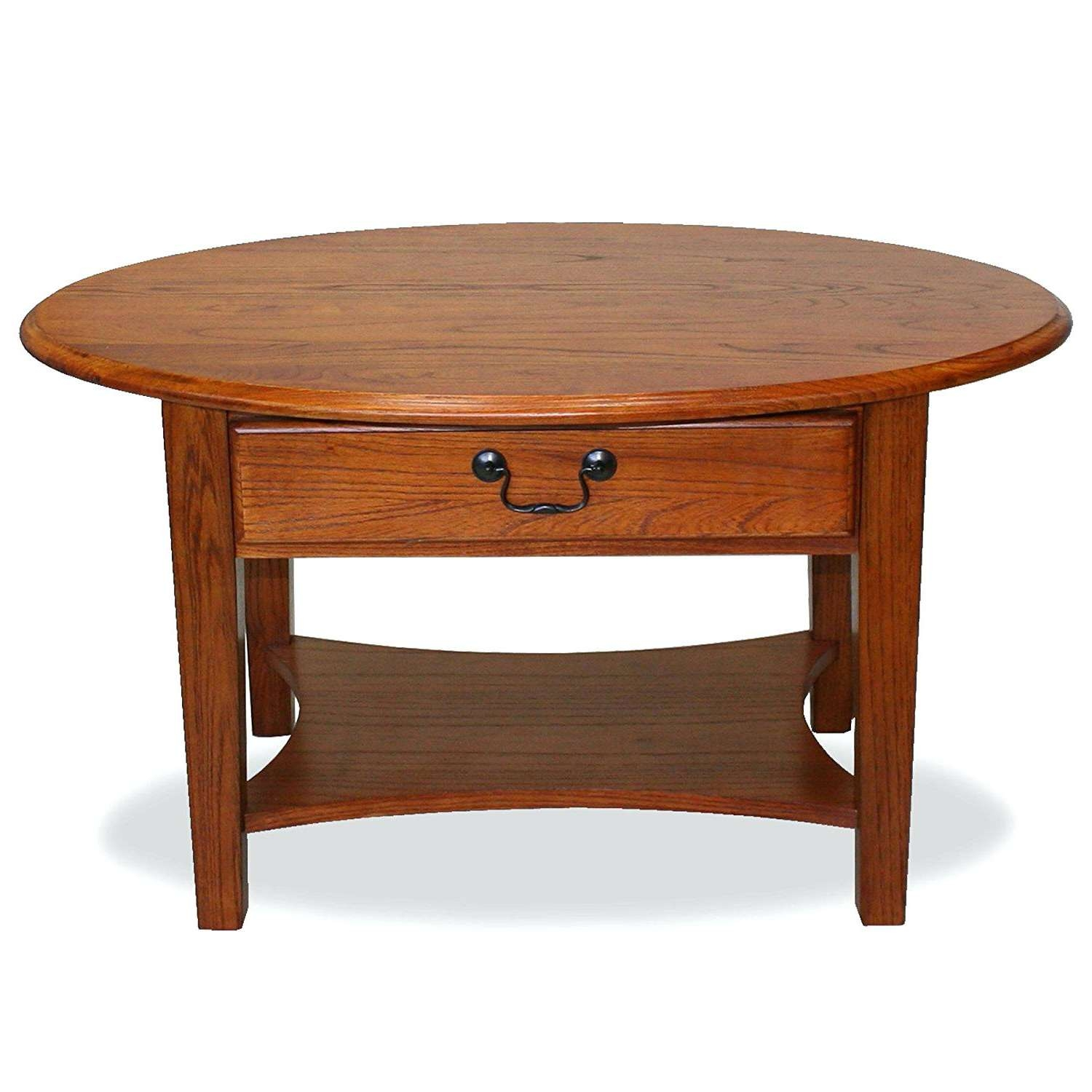 Small Dark Wood Coffee Tables 20 Collection Of Dark Wood Square Coffee Tables